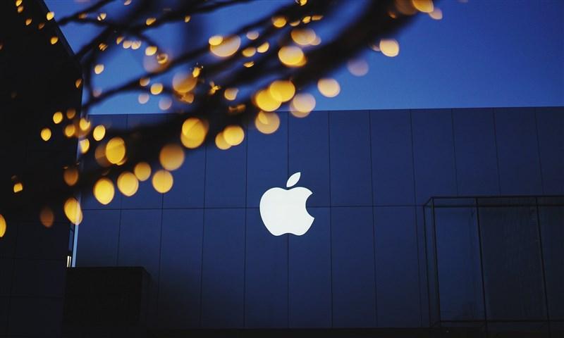 蘋果公司年度盛事產品發表會將於10日登場,將發表最新iPhone機型。(示意圖/圖取自Pixabay圖庫)