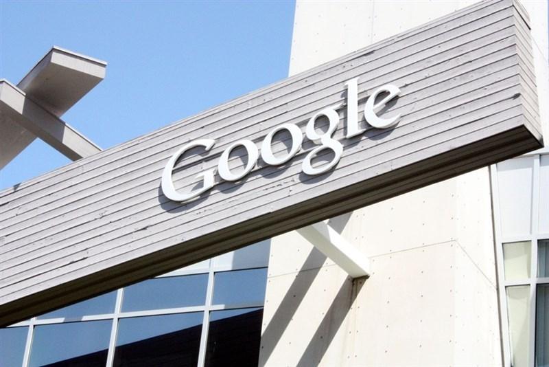 Google針對在法國的稅務詐欺調查,同意總共支付近10億歐元與法國當局和解。(中央社檔案照片)