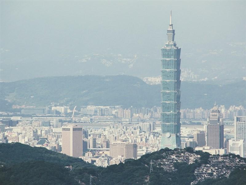 瑞士世界經濟論壇9日公布全球競爭力報告,台灣排名全球第12、亞洲第4強,且與德國、美國及瑞士列為全球4大創新國。(圖取自Pixabay圖庫)