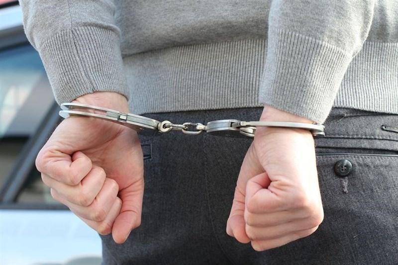 林姓男子10月涉嫌在港搶劫後逃回台灣,法務部向香港提請司法互助後,被港府給軟釘子。(示意圖/圖取自Pixabay圖庫)