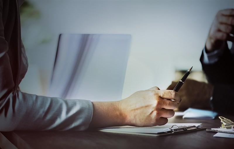 人力銀行公布2020企業最愛大學調查,台大及輔仁奪下公、私立大學冠軍。(示意圖/圖取自Pixabay圖庫)