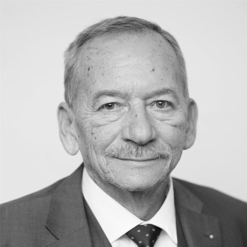 原訂下月訪台的捷克參議院議長柯佳洛20日不幸猝逝。(圖取自twitter.com/SenatCZ)