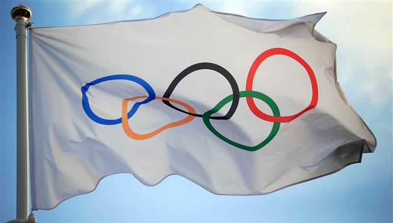 武漢肺炎疫情嚴峻,國際奧會資深委員龐德26日說,唯有在世界衛生岌岌可危的情況下,2020年的東京奧運才有可能取消或延後一年舉行。(圖取自奧運網頁olympic.org)