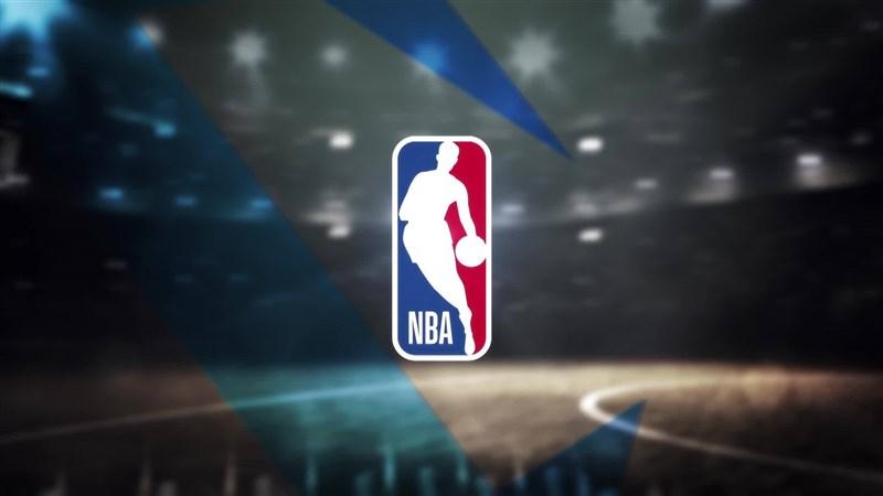 美媒ESPN報導,NBA董事會計畫通過,22支球隊在佛羅里達州奧蘭多恢復賽事的計畫,預計7月31日復賽。(圖取自facebook.com/nba.taiwan)