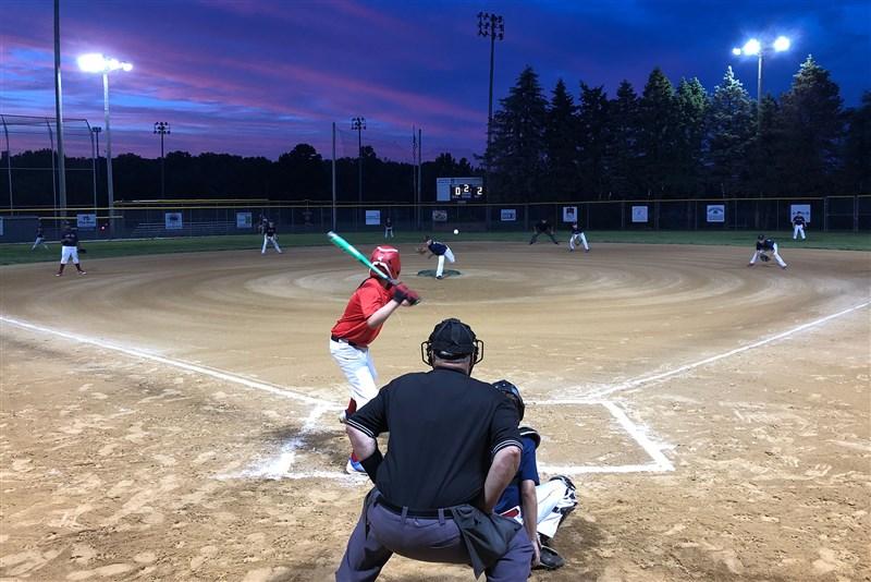 受武漢肺炎波及,2020年的少年棒球聯盟世界大賽及6項其他世界少棒聯盟主辦的賽事均取消。(圖取自facebook.com/littleleague)