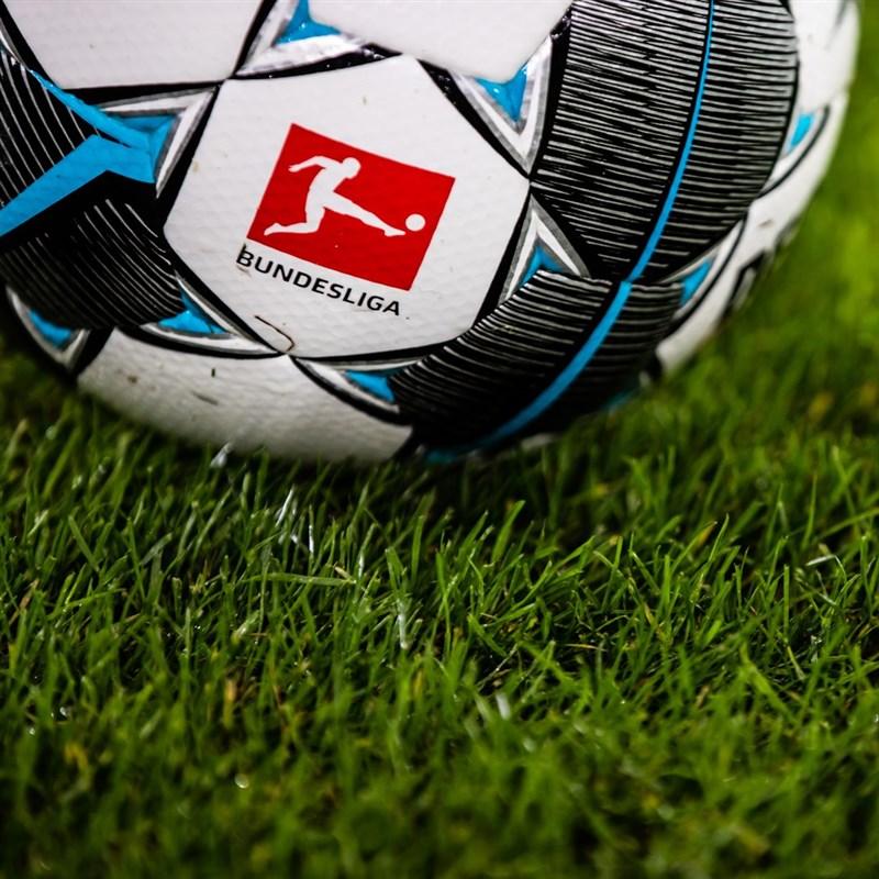 德國足球聯盟宣布,德國甲級足球聯賽於15日復賽。(圖取自facebook.com/BundesligaOfficial)