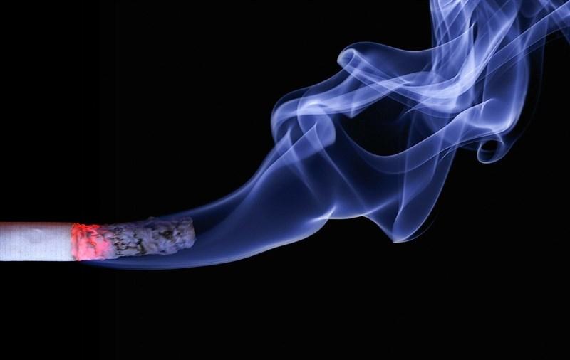演員吳朋奉因腦中風逝世,神經內科醫師胡朝榮說,高血壓、糖尿病、心血管疾病等慢性病患者是高危險群,與抽菸、飲酒也有關。(示意圖/圖取自Pixabay圖庫)