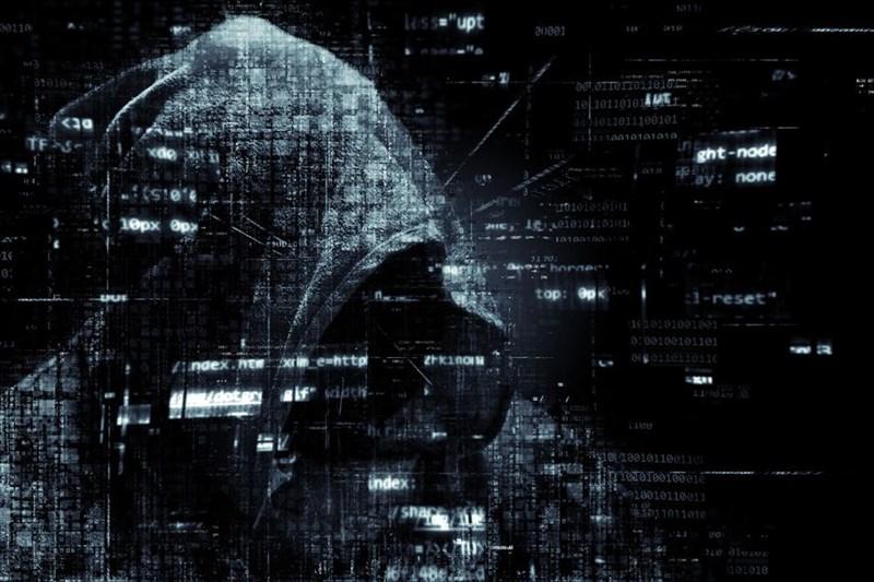 國外資安網站揭露有暗網外洩超過2000萬筆台灣民眾個資。(示意圖/圖取自Pixabay圖庫)