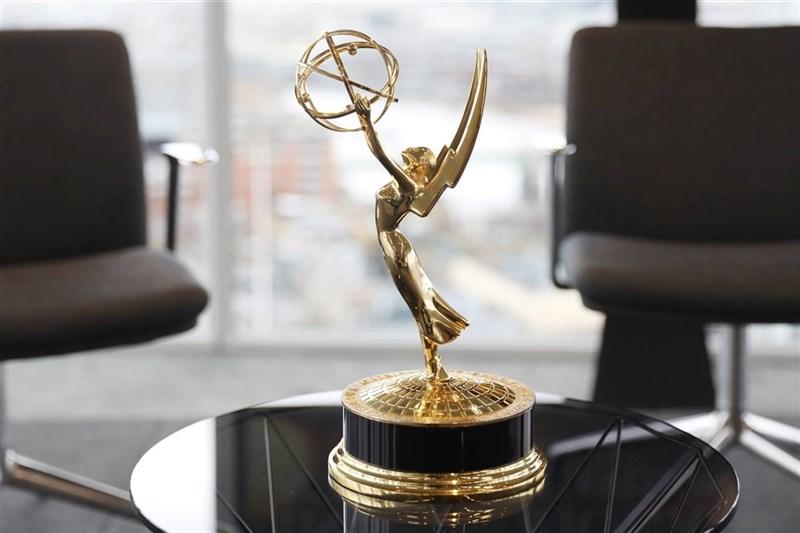 第72屆艾美獎入圍名單28日揭曉,非裔獲提名人數寫下新高、Netflix 160項入圍創紀錄。(圖取自facebook.com/iemmys)
