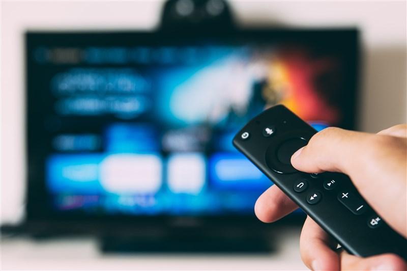 2020年第4季台灣有線電視訂戶數,總戶數下滑至486萬7591戶,年減10萬7248戶,減幅達2.16%,創NCC統計以來的新低紀錄。(示意圖/圖取自Unsplash圖庫)
