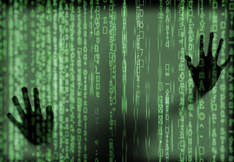 美國國務次卿柯拉克11日表示,中國透過5G技術監控全球,就像英國作家喬治‧歐威爾小說「1984」中描述的「老大哥」。(示意圖/圖取自Pixabay圖庫)
