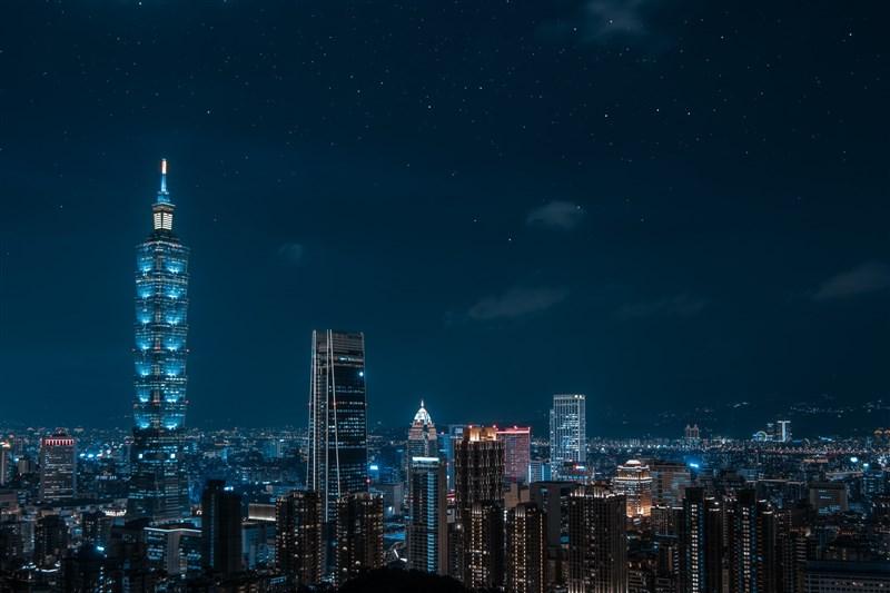瑞士洛桑管理學院1日公布2020世界數位競爭力調查評比,在全球63個主要國家及經濟體中,台灣排名第11名。(圖取自Unsplash圖庫)