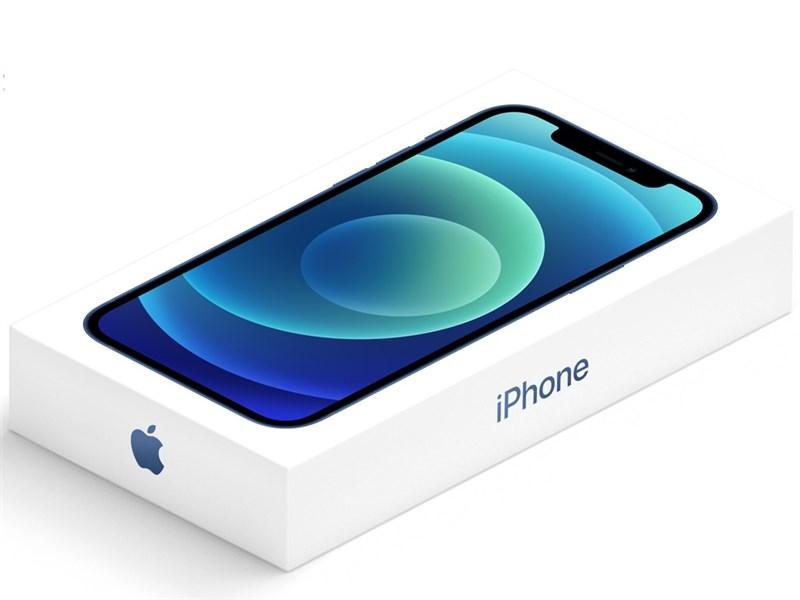 蘋果公司台灣時間14日正式發表4款支援5G的iPhone 12系列新機,Pro系列台灣售價比前一代當初定價還便宜約新台幣4000元。(圖取自蘋果網頁apple.com)