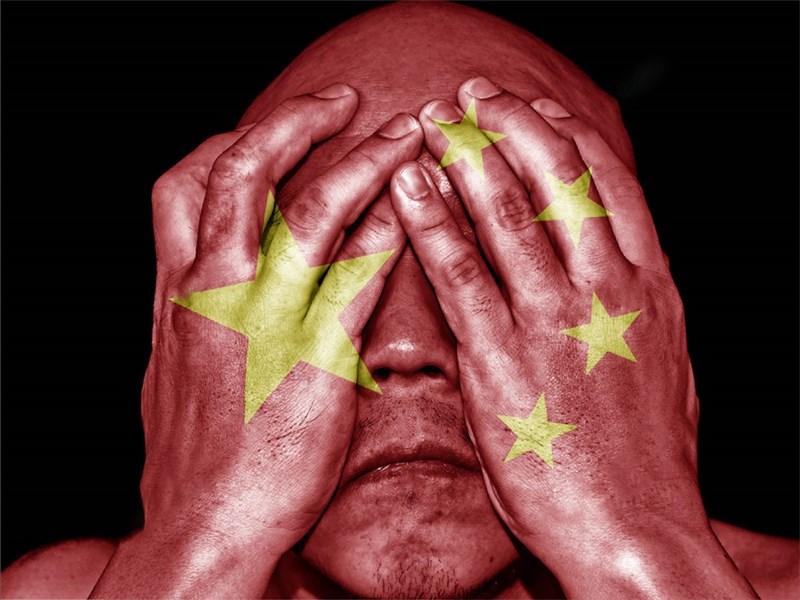 中國對新疆維吾爾族的迫害受世界關注,中國替4名在印尼被控涉嫌恐怖活動的維吾爾族人繳交罰款後,印尼在9月將他們遣送中國。(中央社)