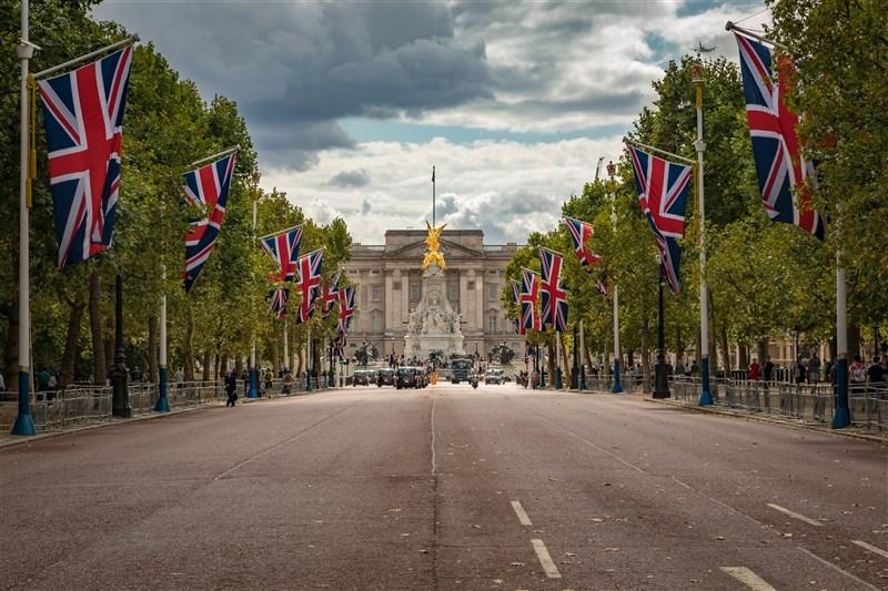 英保守黨中國研究小組2日公布報告說,英國應告知中國,若武力統一台灣將面臨嚴重後果,包括斷絕外交與貿易關係。(示意圖/圖取自Unsplash圖庫)
