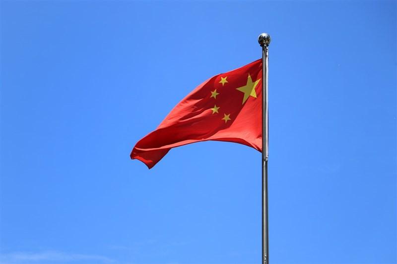 官方香港電台6日宣布,自16日起,每天上午8時新聞節目前,在各頻道播放中共國歌。據報導,香港商業電台、新城電台7日也宣布將採取相同措施。(示意圖/圖取自Unsplash圖庫)