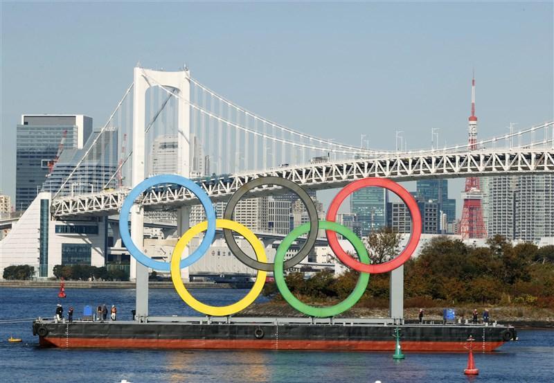 NCC 9日通過愛爾達奧運1台、愛爾達奧運2台、愛爾達奧運3台等6頻道申請設立。愛爾達的3個頻道預計在明年東京奧運開幕式7月23日當天開播。(共同社)