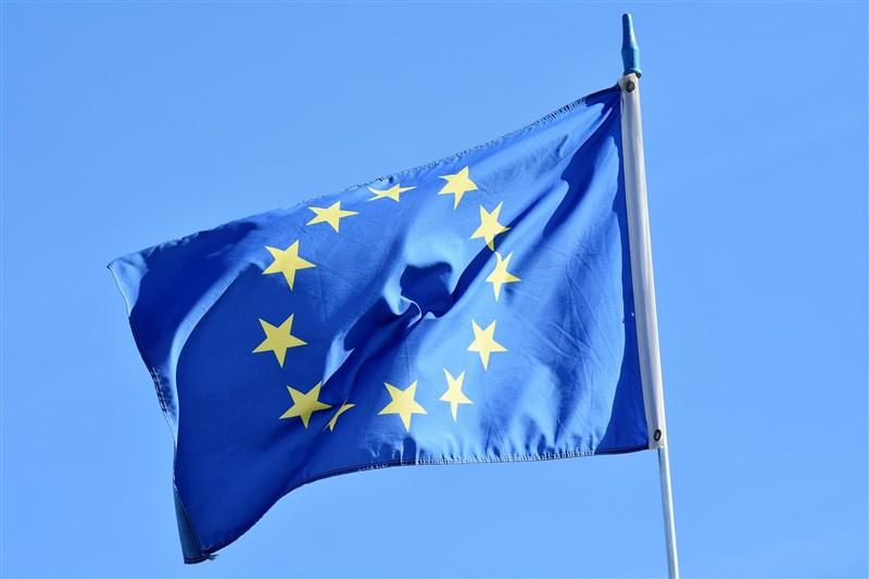 歐盟原擬發布聲明批評中國推出港區國安法,但傳遭匈牙利阻撓告吹,歐盟下週外長會議未列入香港議題。(圖取自Pixabay圖庫)