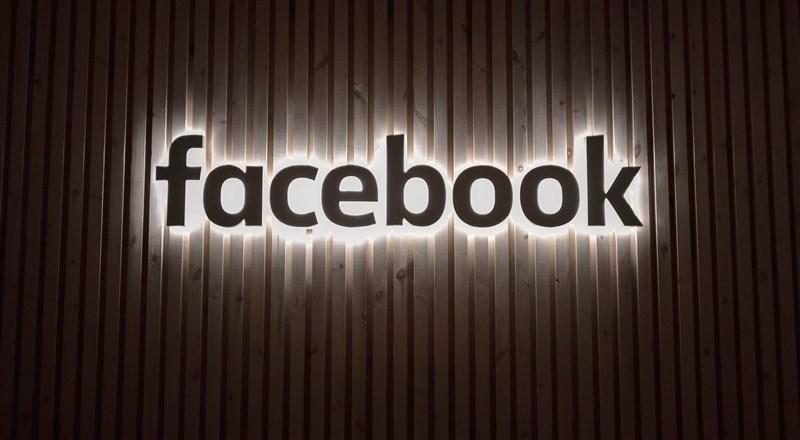 路透社報導,臉書一次面臨兩項相關訴訟,成為2020年秋天第2家面臨重大法律挑戰的大型科技公司。(圖取自Unsplash圖庫)