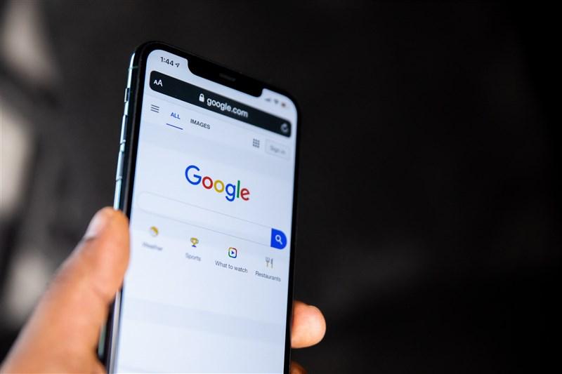 Google 15日說明,14日晚間7時47分由於內部儲存配額發生問題,導致需要使用者登入的服務出現高錯誤率,驗證系統問題已於14日晚間8時32分解決。(圖取自Unsplash圖庫)