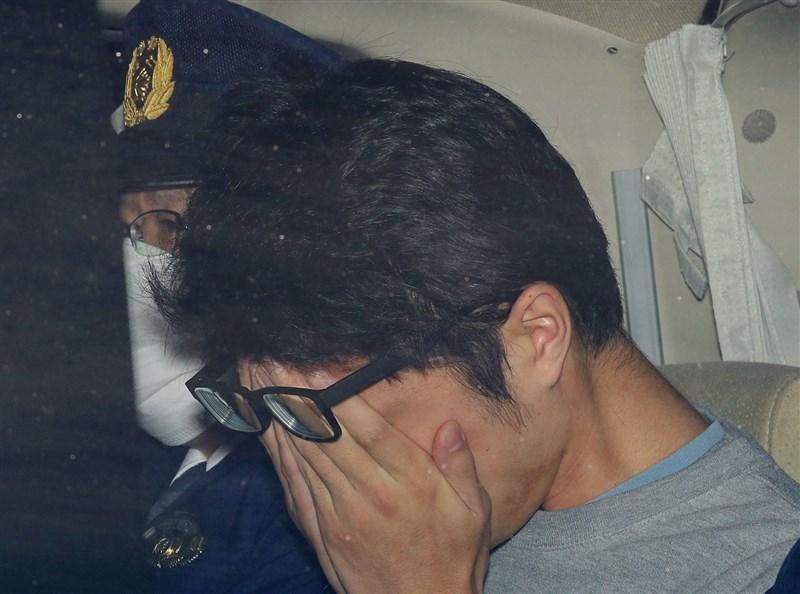 日本2017年發生震驚社會的「座間9屍命案」,東京地方法院去年12月一審判決被告白石隆浩死刑。白石事後撤回上訴,5日凌晨0時受理上訴期間截止,白石死刑定讞。(共同社)