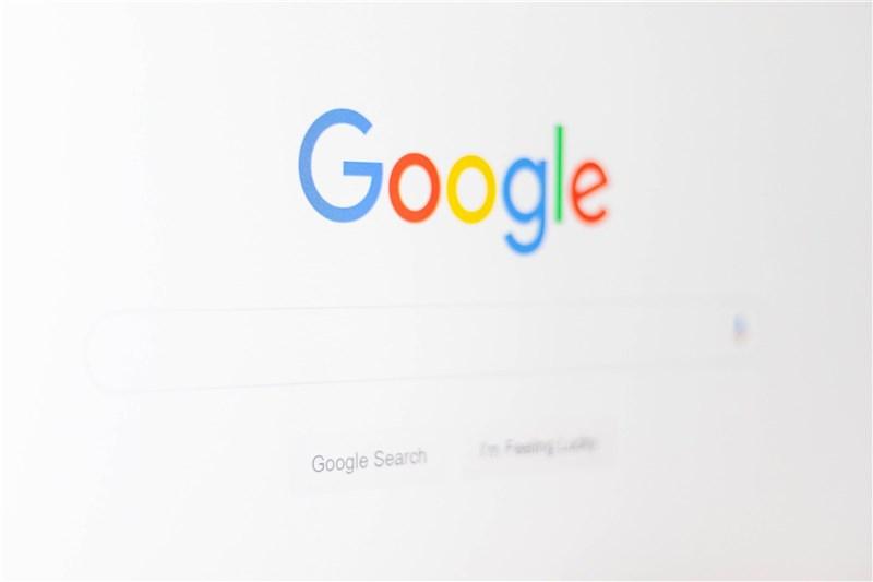 澳洲打算強制Google與臉書(Facebook)在放上媒體內容時付費,Google則打算以對當地用戶隱藏澳洲新聞網站作為反制手段。(示意圖/圖取自unsplash圖庫)