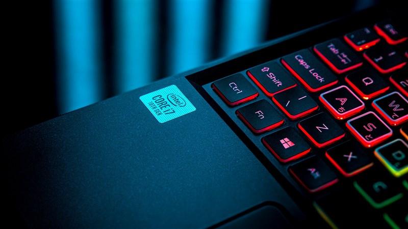 半導體巨擘英特爾公司將上任的執行長季辛格21日說,到2023年,英特爾的產品多數仍由自家工廠製造。(圖取自facebook.com/IntelTaiwan)