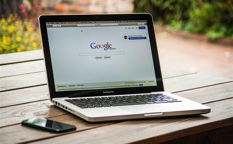 科技公司Google 24日宣布,已和義大利多家媒體出版商簽署許可協議,將支付新聞內容費用給業者。(圖取自Pixabay圖庫)