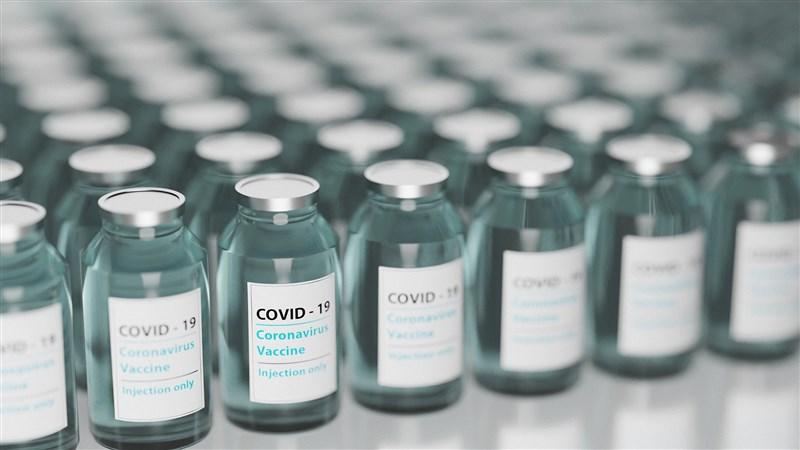 國產疫苗研發傳捷報,食藥署29日宣布有條件核准聯亞生技的武漢肺炎疫苗第二期臨床試驗計畫。(示意圖/圖取自Pixabay圖庫)