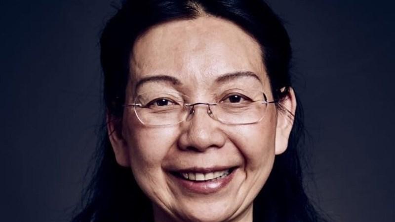 台灣出身,現任荷蘭國家歌劇院合唱團駐院指揮的吳淨蓮受邀擔任巴黎國家歌劇院合唱團駐院指揮,4月26日正式上任。(取自巴黎國家歌劇院官網)中央社記者趙靜瑜傳真 110年2月7日