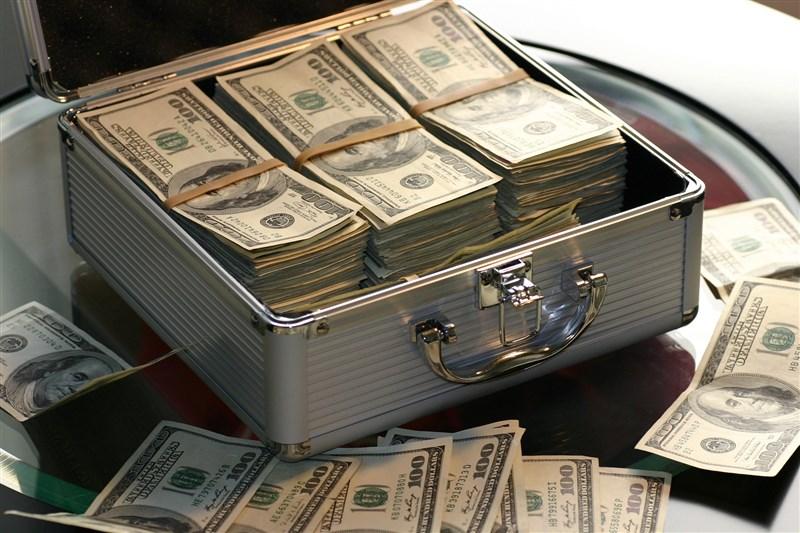 監督恐怖主義活動資金來源的國際機構「防制洗錢金融行動小組」25日宣布,將開曼群島、摩洛哥、塞內加爾和布吉納法索列入觀察「灰名單」。(示意圖/圖取自Pixabay圖庫)