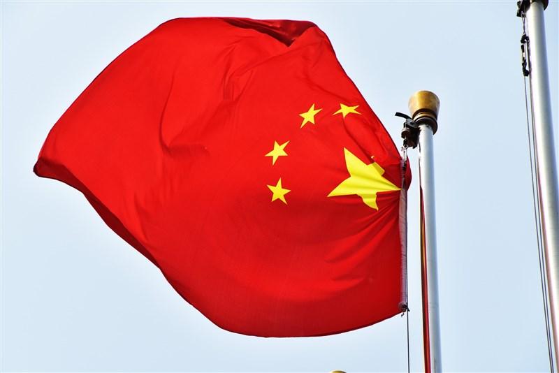 中國外交官的「戰狼化」言行,在中共總書記習近平進入第2個任期快速增加,下自外交部發言人華春瑩、趙立堅,上至部長王毅,都曾有過令外界瞠目結舌的「戰狼」言行。(圖取自Pixabay圖庫)