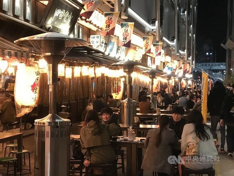 Eat go to 東京 都 東京都「Go To」17日まで自粛呼びかけ