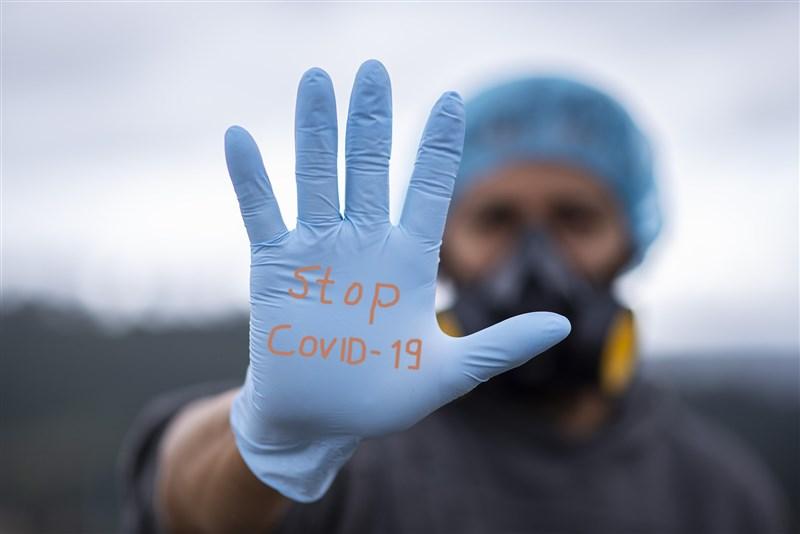 23國領袖與歐洲聯盟和世界衛生組織29日表示,支持推動制定一項新全球條約,以因應未來的疫情。(示意圖/圖取自Pixabay圖庫)