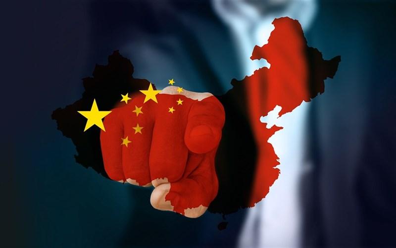 中國透過「一帶一路」大量借錢給發展中國家興建基礎建設,德國與美國學者在分析後發現,中國利用此管道擴大對這些國家的影響力,讓它們成為附庸。(示意圖/圖取自Pixabay圖庫)