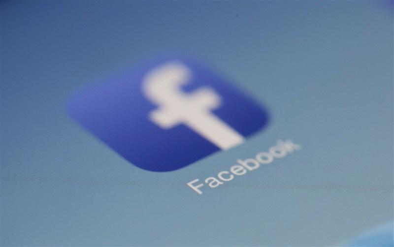 臉書、Instagram9日清晨傳出當機,已有用戶陸續恢復正常。臉書表示,稍早因為配置變更導致服務異常,已快速調查並修復。(圖取自Pixabay圖庫)