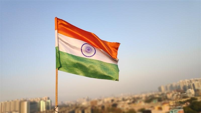 印度與美國、日本和澳洲組成四方安全對話,被指可能成為亞洲版北約組織,但印度也力邀俄羅斯加入印太倡議以求平衡。(圖取自Pixabay圖庫)
