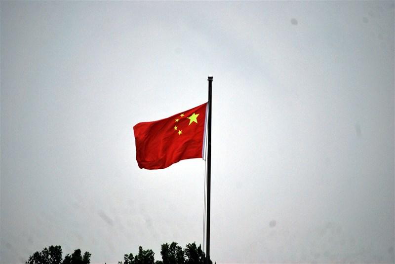 自稱遭「中國強迫上電視自白」的13人11日呼籲歐洲電信衛星,對是否繼續轉播中國電視頻道中國環球電視網和中央電視台中文國際頻道一事三思。(示意圖/圖取自Pixabay圖庫)