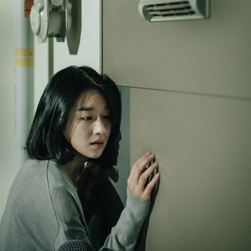 韓國知名女演員徐睿知近期遭爆料對交往對象有控制狂,過去曾霸凌同學、苛刻工作人員、學歷造假等。(圖取自instagram.com/goldmedalist_official)