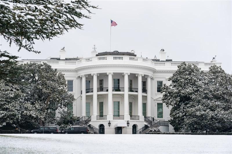 為報復俄羅斯介入美國大選、發動大規模網路攻擊以及其他敵意行動,美國15日宣布對俄羅斯實施經濟制裁並驅逐10名外交官。(圖取自The White House flickr網頁,版權屬公有領域)