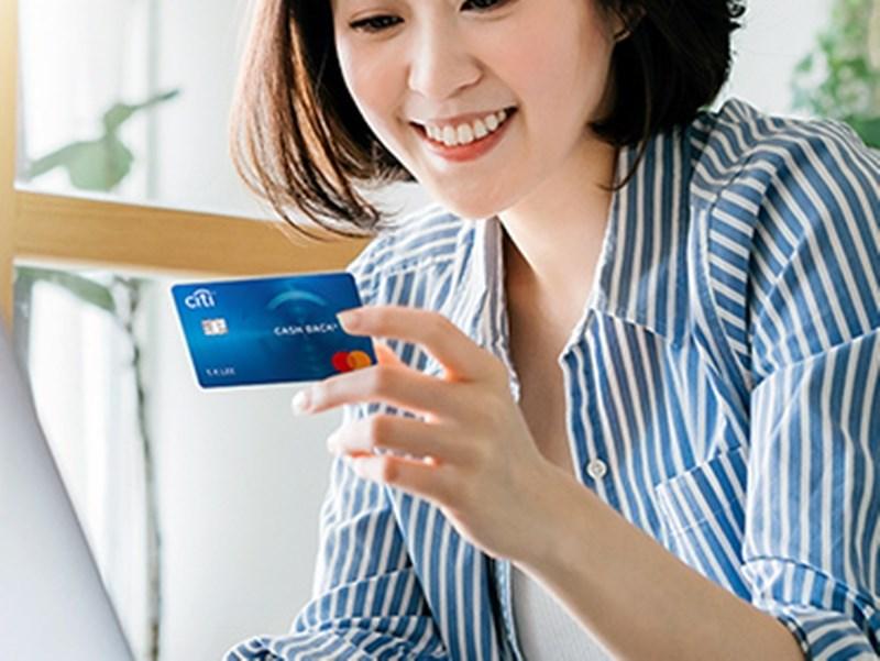 花旗集團突然宣布擬出售台灣、中國等13個消費金融業務市場,花旗銀行16日強調,在退場時間確定以前,營運一切正常。(圖取自花旗銀行網頁citibank.com.tw)