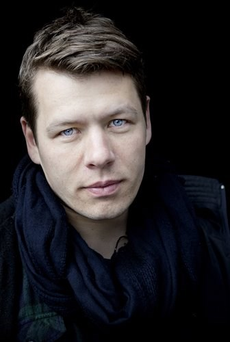 丹麥攝影師尼森獲獎無數,攝影對他來說是同理的表現,可以創造理解、親密感。(圖取自World Press Photo網頁worldpressphoto.org)