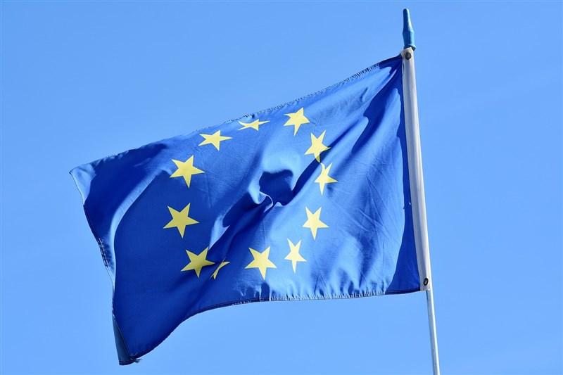 歐洲聯盟19日提出「印太地區合作戰略」,表明歐洲海軍存在的重要性,以因應地緣政治競爭加劇的區域緊張。(圖取自Pixabay圖庫)