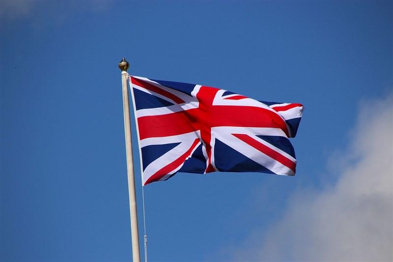 英國公布最新年度海外援助預算分配計畫,大幅削減援助中國預算95%。保守黨和工黨議員都表示樂見。(圖取自Pixabay圖庫)