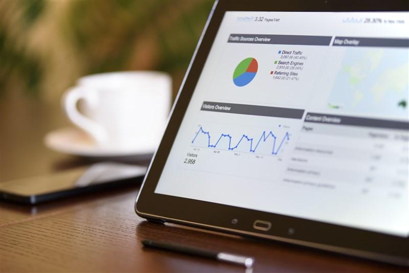 國發會4日發布報告,發現所有118項職缺中,逾半與數位發展相關,顯見數位人才需求強勁。(示意圖/圖取自Pixabay圖庫)