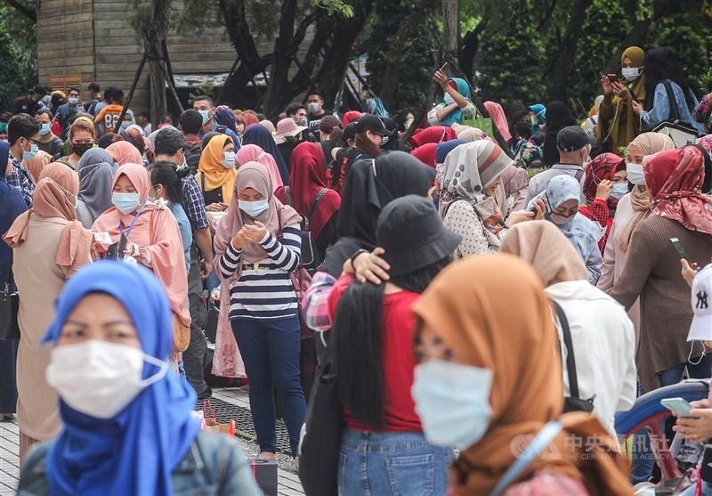 美國國務院12日公布的年度國際宗教自由報告談到台灣時,再度表達對家庭幫傭與看護不適用勞基法,無法參加宗教禮拜活動的關切。(中央社檔案照片)