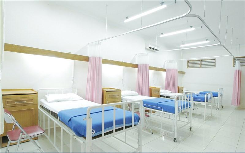 國內疫情擴大,中央流行疫情指揮中心30日宣布,新增10名死亡個案,已累積109人病逝。(示意圖/圖取自Unsplash圖庫)