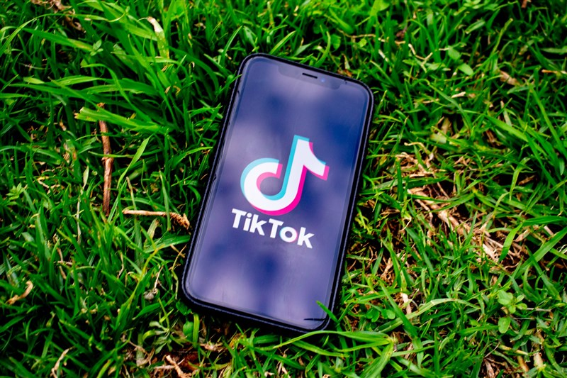 美國總統拜登9日簽署行政命令,撤銷川普任內對中國應用程式TikTok與WeChat的禁令。(圖取自Pixabay圖庫)