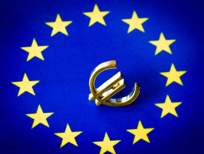 歐盟18日正式公布將台灣納入安全旅遊名單,成員國逐漸取消對台灣非必要旅遊的入境限制,即對台灣開放觀光。(圖取自facebook.com/EuropeanCommission)