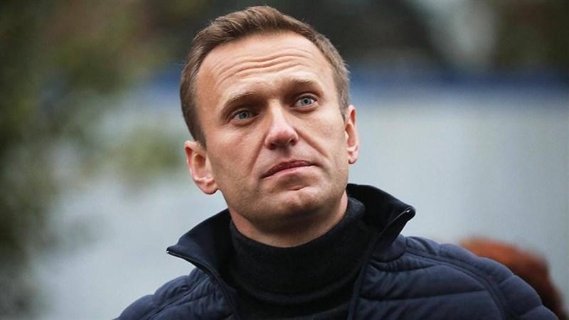 俄羅斯反對派領袖納瓦尼因詐欺被判刑,拜登警告,納瓦尼若死在監獄裡,俄國將面臨「毀滅性」後果。(圖取自www.facebook.com/navalny)